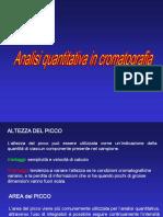 16. analisi_quantitativa