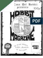 00 Hobbit Magazine