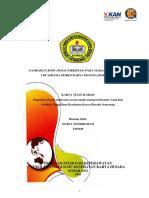 KTI NURUL.pdf