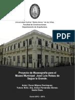 TESIS DE OSCAR MIJARES Museos.pdf