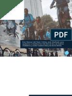 Manual Del Buen Ciclista.pdf