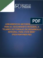_Lineamientos PSDI - VER FINAL Tamaño Reducido (1) (1)