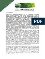 Adolfo Eliud Gómez Sánchez- 03. Unidad -Diversidad