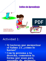 MI-Metodos de Aprendizaje