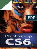 Adobe Photoshop CS6 Tratamento de Imagens.pdf