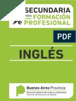 Manual Inglés Terminalidad FP