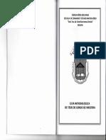 ANEXO BRAVO GUIA TESIS.pdf