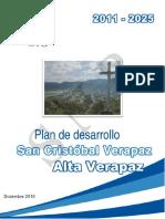 SN CRISTOBAL STA CRUZ VERAPAZ.pdf