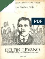 Delfín Lévano.pdf
