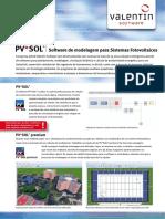pv-pt-flyer-web