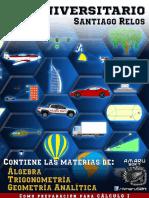 Preu_Primera_Edicion_c1_6_9