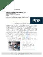 INFORME TECNICO BESAME.docx