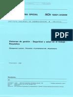CCF02032016.pdf