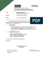 informe_AGOSTO.docx