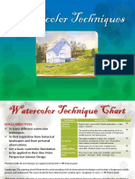 Watercolor Students 2015.pdf