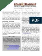 LFR_CampaignGuide_v20_Final.pdf