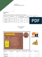 LadrillosRUGO_PROPUESTA COMERCIAL LADRILLO DE ARCILLA AÑO 2018 D Ingeniería SAS (00000002).pdf