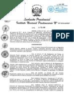DI-001-2018-INPE-DTP -- CLASIFICACION DE INTERNOS.pdf