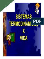 Termodinâmica Para a Área de Saúde [Modo de Compatibilidade]