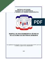 manuel recursos humanos gobierno.pdf