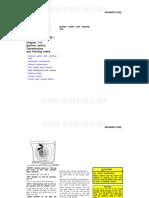 toyota_4runner_owners_manual_1998.pdf