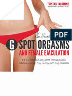 The Secrets of Great G-Spot Org.pdf