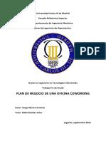 plan de negocio de un Coworking.pdf