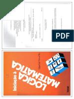 ABAAAAh4UAG.pdf