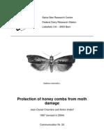Wax Moth.pdf