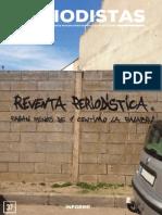 15d07 Periodistas Orquestación del terror PDF-2