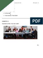 Prova orale + Comprensione Ascolto.pdf