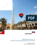 2017-Partial Discharge Seminar-Registration Booklet