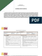PLANEACIÓN DIDÁCTICA ARGUMENTADA MATE,ÁTICAS IV.docx