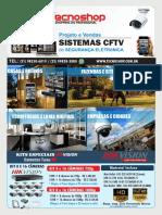 Folder Cftv 2018 Rv10