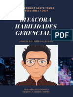 BITACORA JONTAN BONILLA.pdf