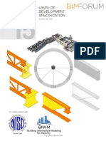 LOD Specification 2015.pdf
