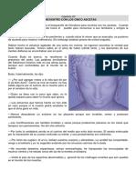 20 reencuentro con los ascetas.pdf