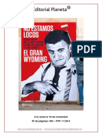 DP.No-estamos-locos.pdf