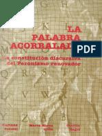 Lapalabraacorralada18.pdf