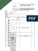 Status de Documentos Calidad A
