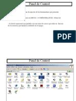 05-panel-de-control.pdf