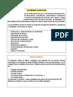 313117909-ACTIVIDADES-LUCRATIVAS.docx