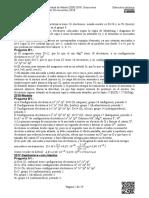 Q2 PAU EstructuraAtómicaClasificacionPeriódicaElementos Soluc