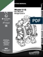 Catalogo S15.pdf