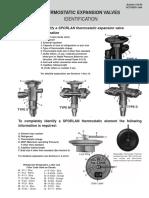 210-60(1).pdf