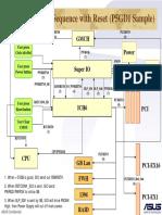 Dg41cn [Diagramas.com.Br]
