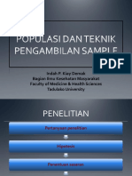 5-populasi-dan-sampel-2014