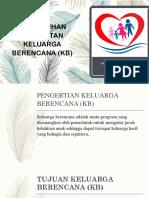 FLIPCHART KB.pptx