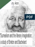 Caws_Mary_Ann_Surrealism_and_Literary_Imagination_A_Study_of_Breton_and_Bachelard.pdf