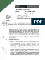 Res.257-2019-SUNARP-TR-L